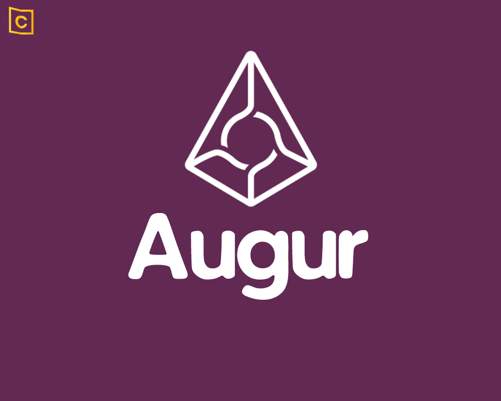 Augur Cryptocurrency Info Check In Detailed Summary For Augur Charts Augur Value Here Also Get Live Augur Price From All Markets Cryptocurrency Chart Info