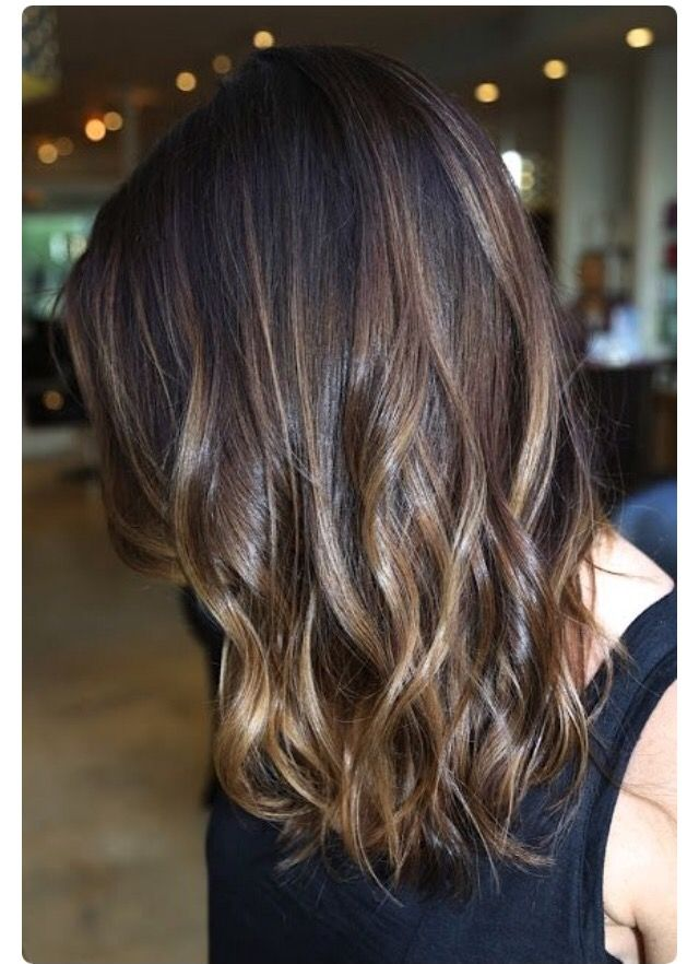 Pin By Amee Gibson On Hair Pinterest Hair Coloring Hair Dye And