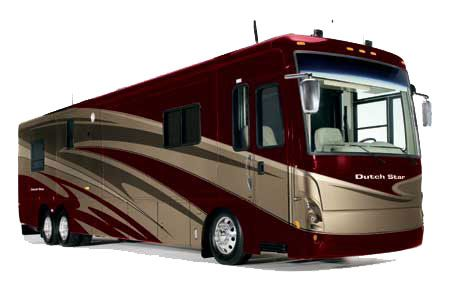 Motorhomes 503 Motorhomes 503 Wholesale Motorhomes And Coaches