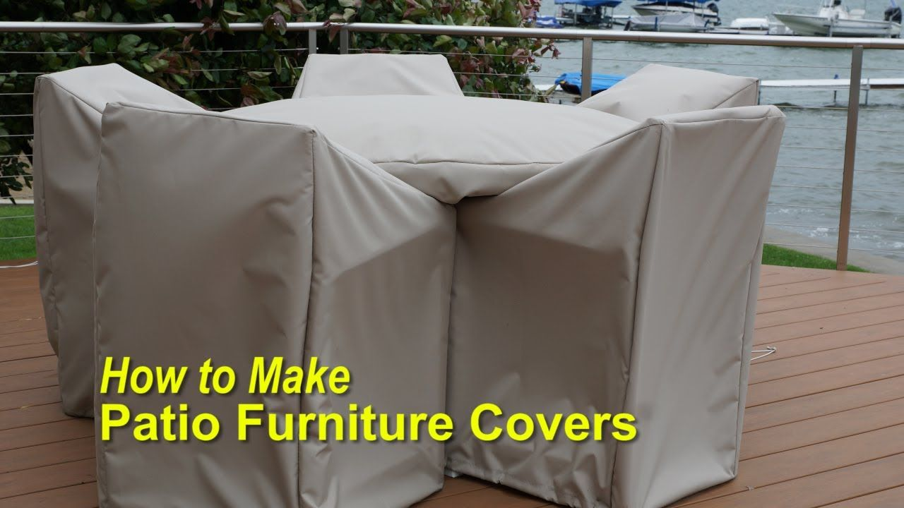 20 Clear Plastic Outdoor Furniture Covers Lowes Paint Colors Interior Check More At Http