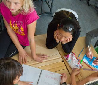 The Simple Strength Of Finnish Education Several Years In Finland Allow An American Schoolteacher And Blogger To Obs Finland Education Education Finland School