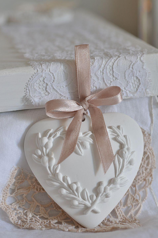 Segnaposto Matrimonio Rustico : Gessetti profumati per segnaposto matrimonio accessori