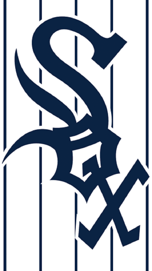 Chicago White Sox 1964 Mlb Team Logos Baseball Teams Logo Mlb Wallpaper