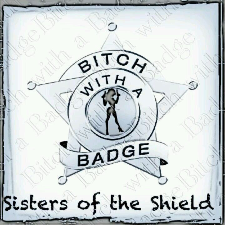 A Different Take On Rehabilitation From Women Us Correctional Officers R Correctional Officer Law Enforcement Love My Job