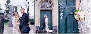 Hochzeitsfotografie Corinna Vatter Duisburg Düsseldorf NRW – Google+