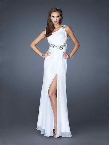 ancient greek inspired part dress | Dresses | Pinterest | Ancient ...
