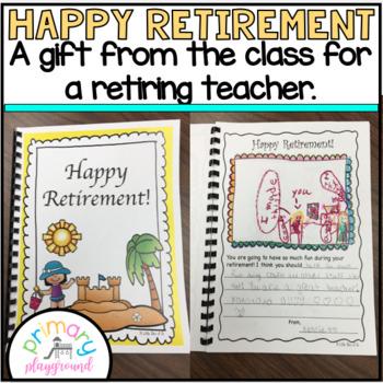 Retirement Gift Teacher Retirement Gifts Teacher