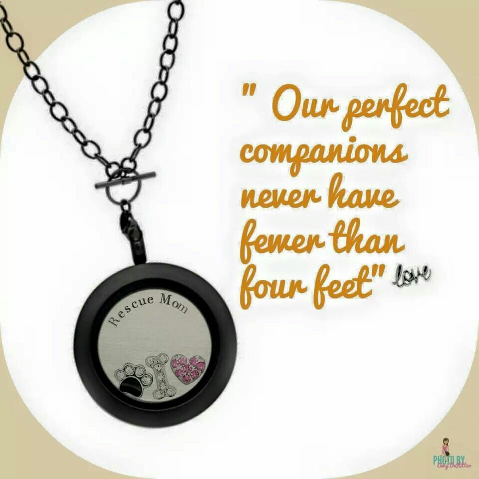 new locket face inscriptions plate from origami owl