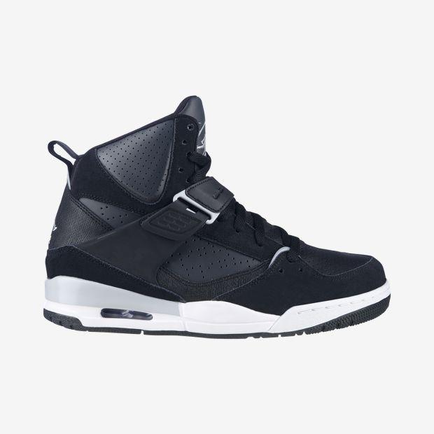 Jordan Flight 45 High Chaussure Nike pour Homme prix promo Nike Store 140,00 € TTC