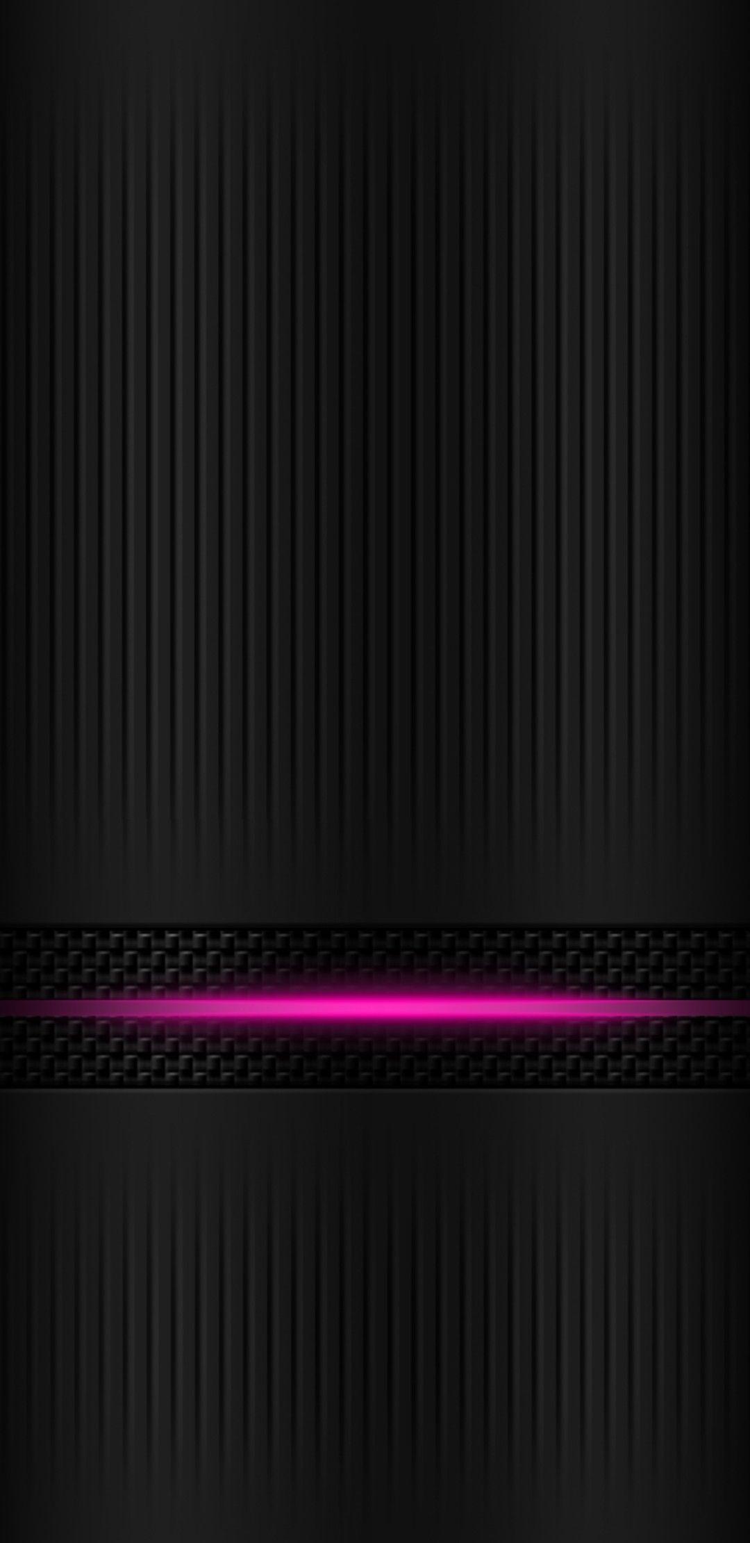 Pin By Rachel Louise Guthridge On Pinkz Wall Paper Phone Pink And Black Wallpaper Wallpaper