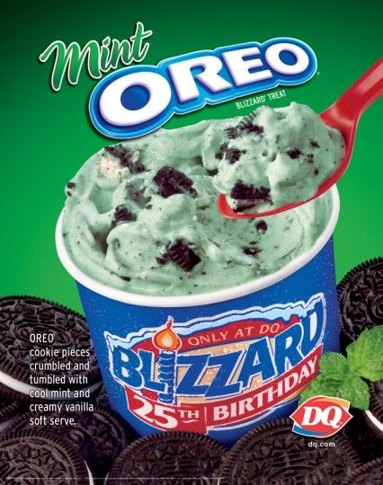 mint oreo blizzard i cannot stop thinking about this 400