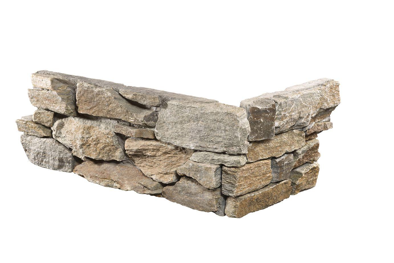stonepanel sahara panneau de pierre naturelle pour murs ext rieurs et int rieurs stonepanel. Black Bedroom Furniture Sets. Home Design Ideas