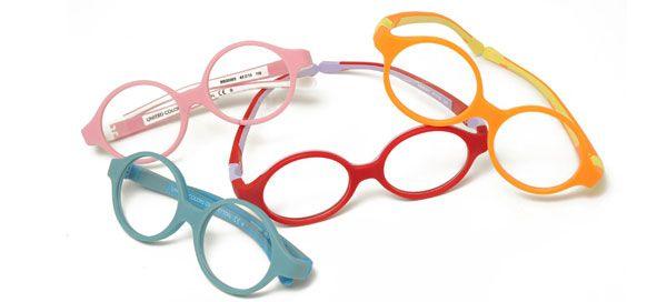 A nova coleção de óculos United Colors of Benetton, satisfaz todas as  necessidades das crianças dos 0 aos 12 anos. Armações e óculos de sol com  muito ... f41ee5854b
