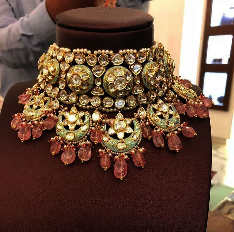 Jewellery Stores Key West whether Jewelry Stores Near Me ...