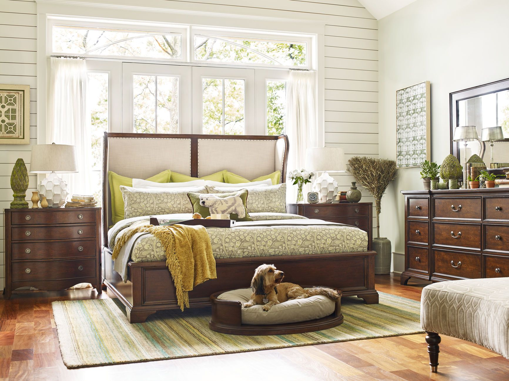 Rachael Ray Home The Upstate Collection Furniture