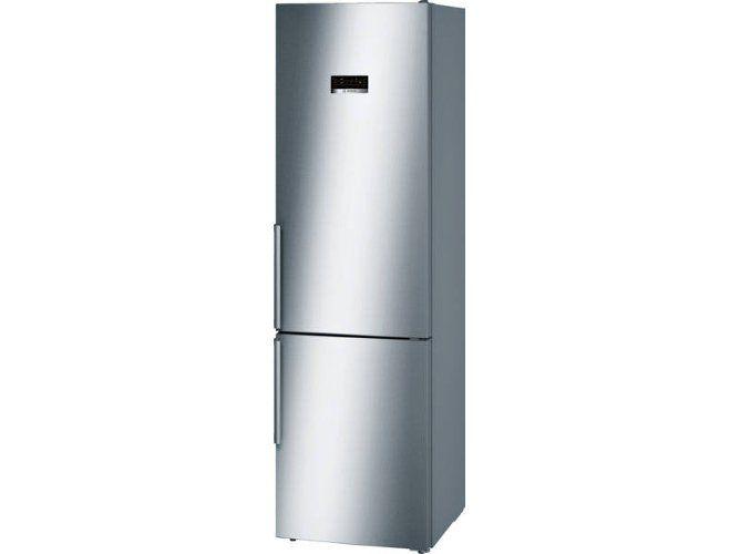 Frigorifico Combi Bosch Kgn39xi4p Electrodomesticos Kitchen