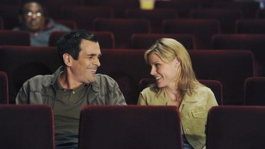 modern-family why do i have to go to a french movie i didn\'t do ...