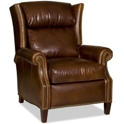 4003 In By Bradington Young In Little Rock, AR   Broderick Recliner