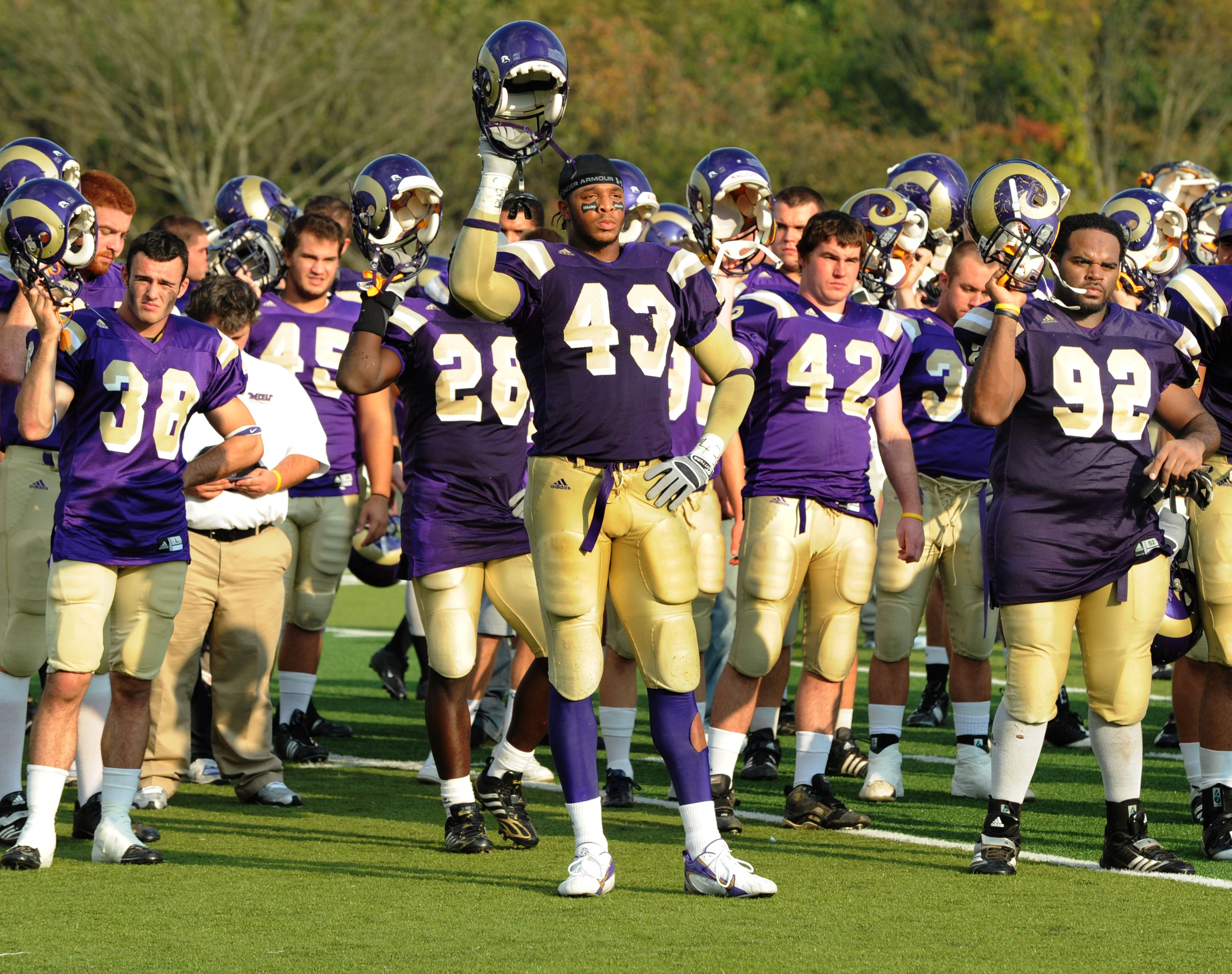 Proud To Be Rams Wcu Univserity West Chester University Chester University Rams Football