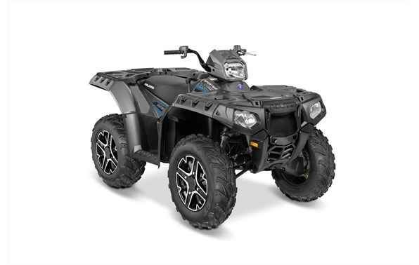 New 2016 Polaris Sportsman 850 SP ATVs For Sale in Maryland. 2016 Polaris Sportsman 850 SP, Hardest Working78 HP ProStar® 850 Twin EFI EngineNEW! 50% Stronger front half shafts and 10% stronger front drive for increased durabilityNEW! High flow, high capacity air filter with better dust filtration to protect your engine4-wheel hydraulic disc brakesImproved High Performance Close Ratio On-Demand True AWDEngine Braking System (EBS) with Active Descent Control (ADC)1500 lbs. (682 kg) towing…