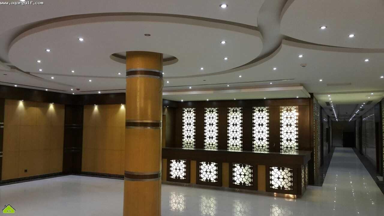 للإيجار شقق فندقية مساحة 1572 م 41 شقة مصرحة شقق مفروشة شرق الرياض تتكون من 30 شقة غرفة وصالة 11 شقة غرفتين وصالة زاوية 30 شم Ceiling Lights Home Decor Home