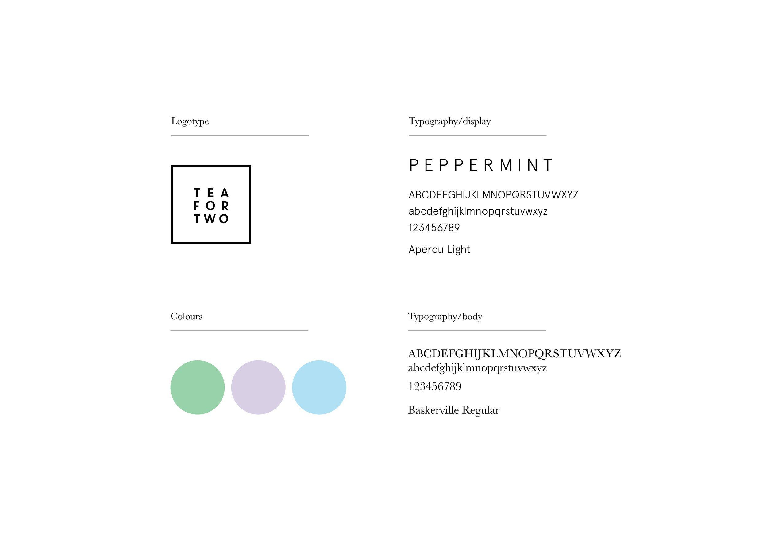 Tea_for_two_design_elements.jpg