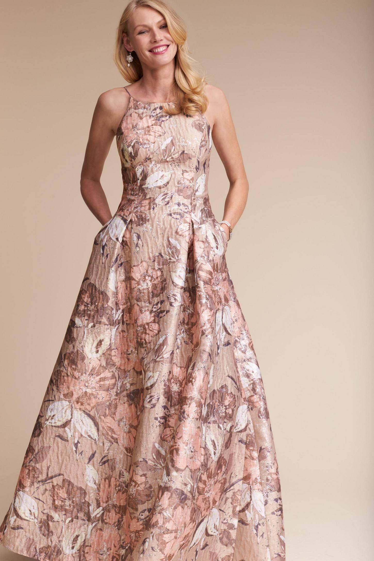 Phillipa Dress | Vestiditos