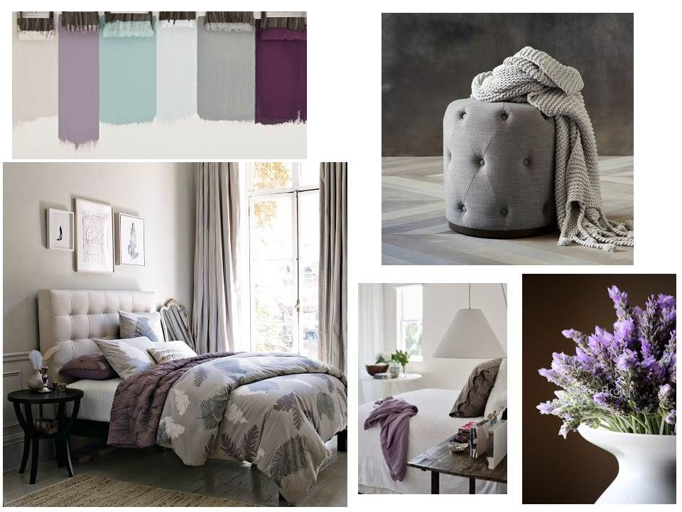 Neutral Bedroom Ideas | Notes from the S Life | Pinterest ...