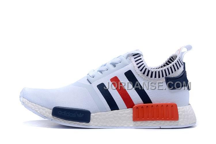 Durable Running shoes Adidas NMD Runner White Stripes Cheap Sale, A  Wholesale Adidas NMD Shoes Up To The Discount With The Best Quality  Guaranteed, ...