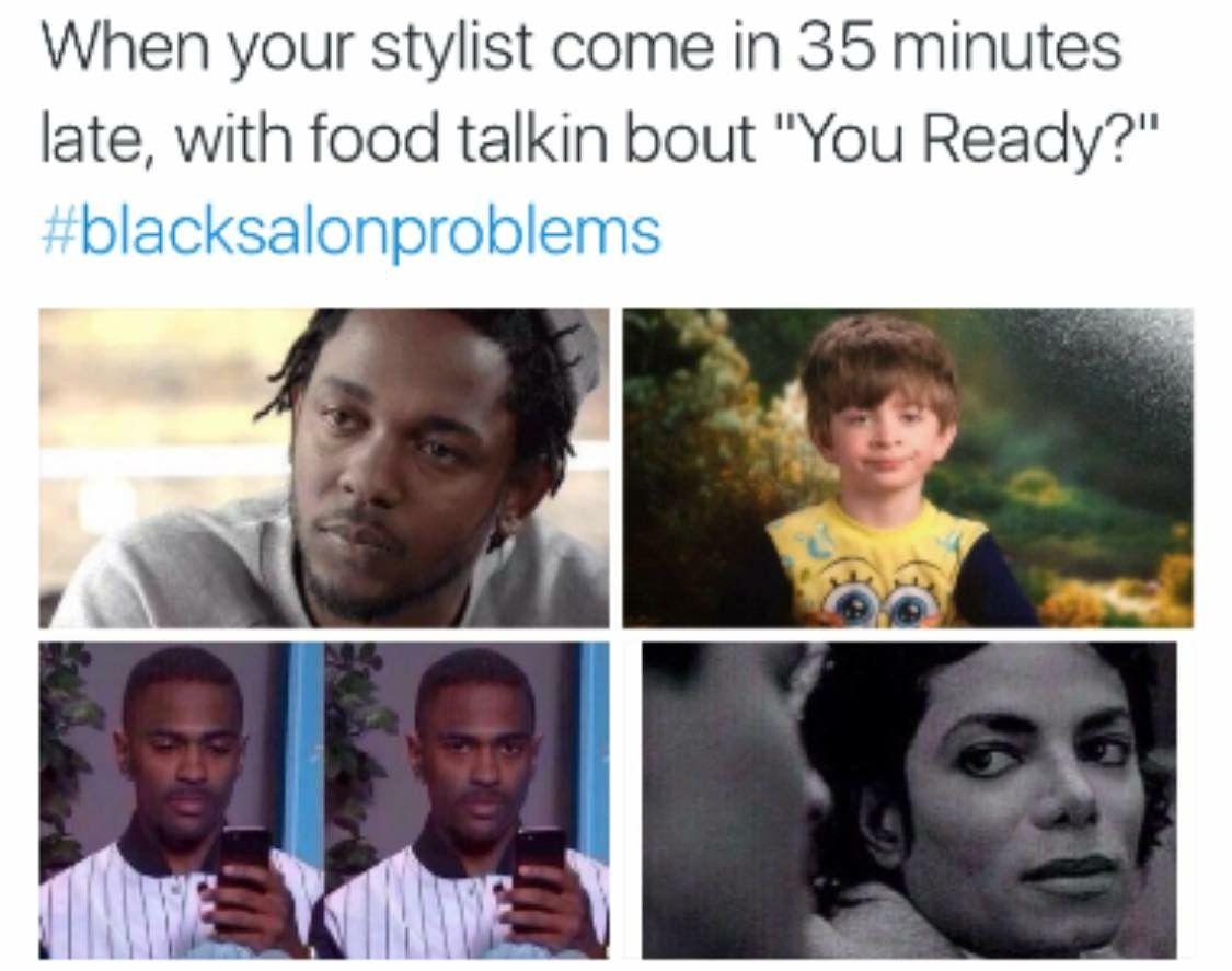 Funny Meme Black People : Memes u anna s gif