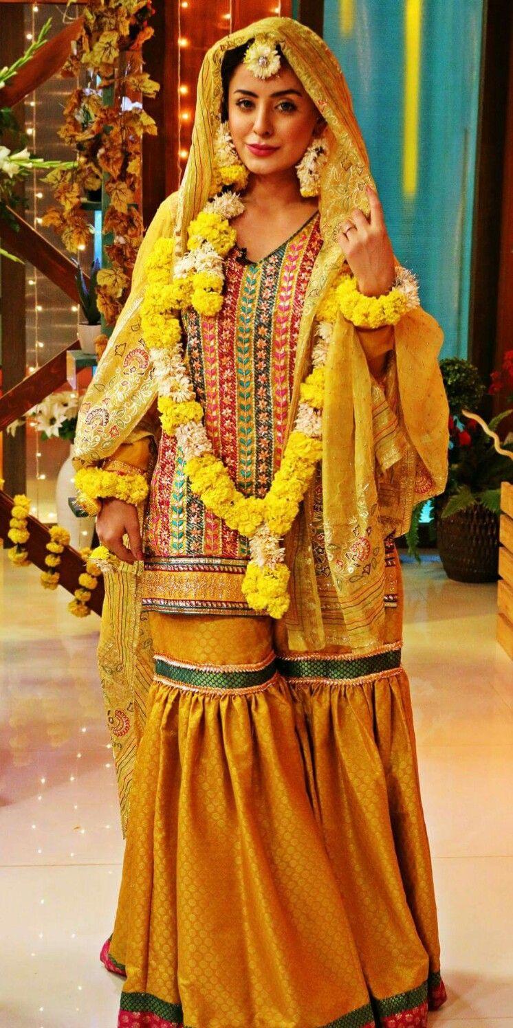 Beautiful Mehndi Dress Pic Pakistani \u2013 Pemerintah Kota Ambon