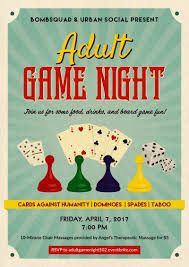 image result for vintage board game event posters plakáty