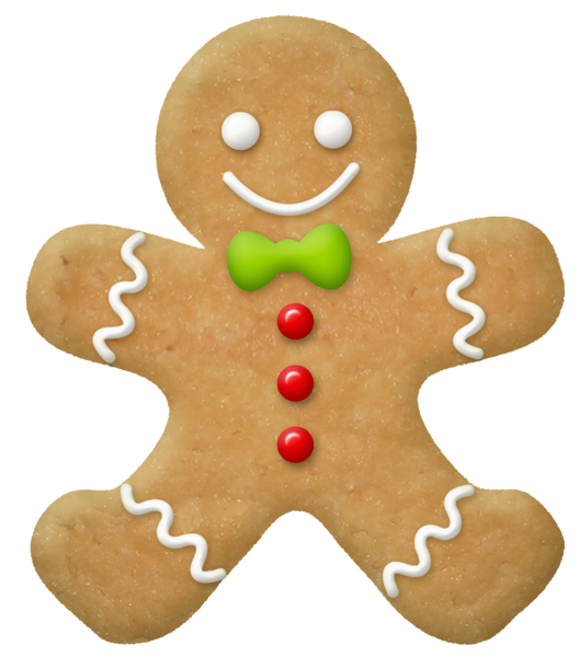 Christmas Gingerbread Png Picture Png 529 600 Christmas Gingerbread Christmas Drawing Christmas Cookies