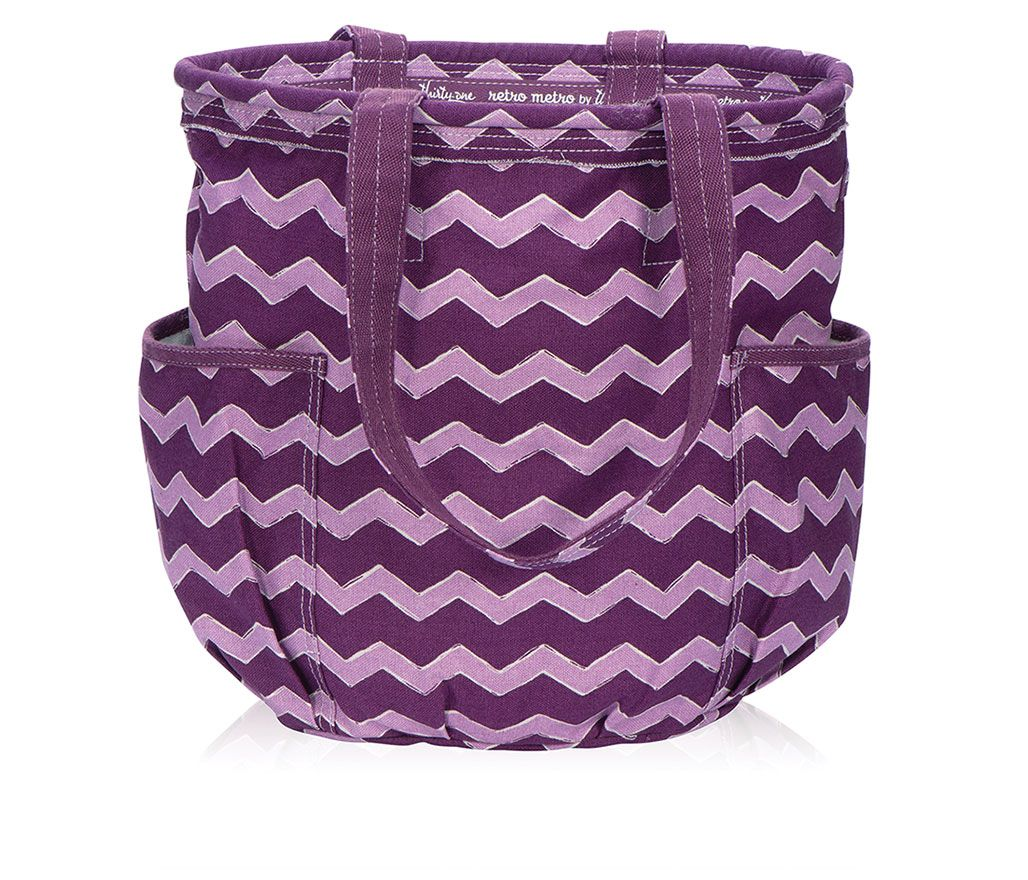 Thirty One Special For October Thirty One Gifts Retro Metro