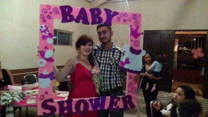 baby shower niño decoracion 2016 - Buscar con Google