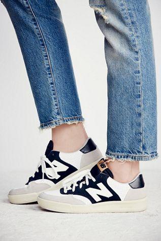 new balance 300 shoes