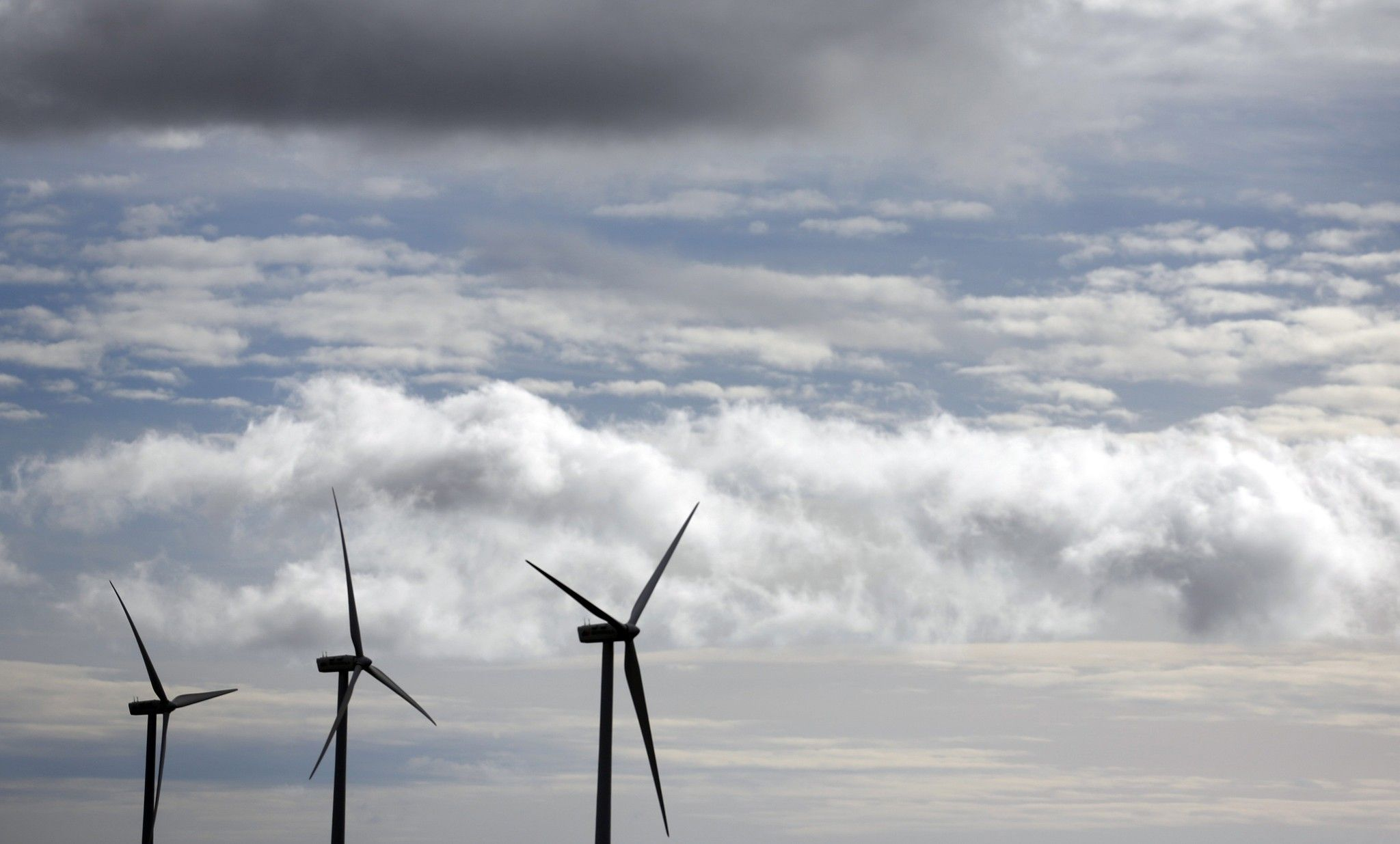 Southern maryland prevails over shore on wind turbines