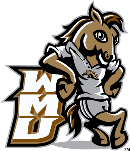 Pin By Rob Sydell On Ncaa Mac Western Michigan Football Western Michigan Western Michigan University