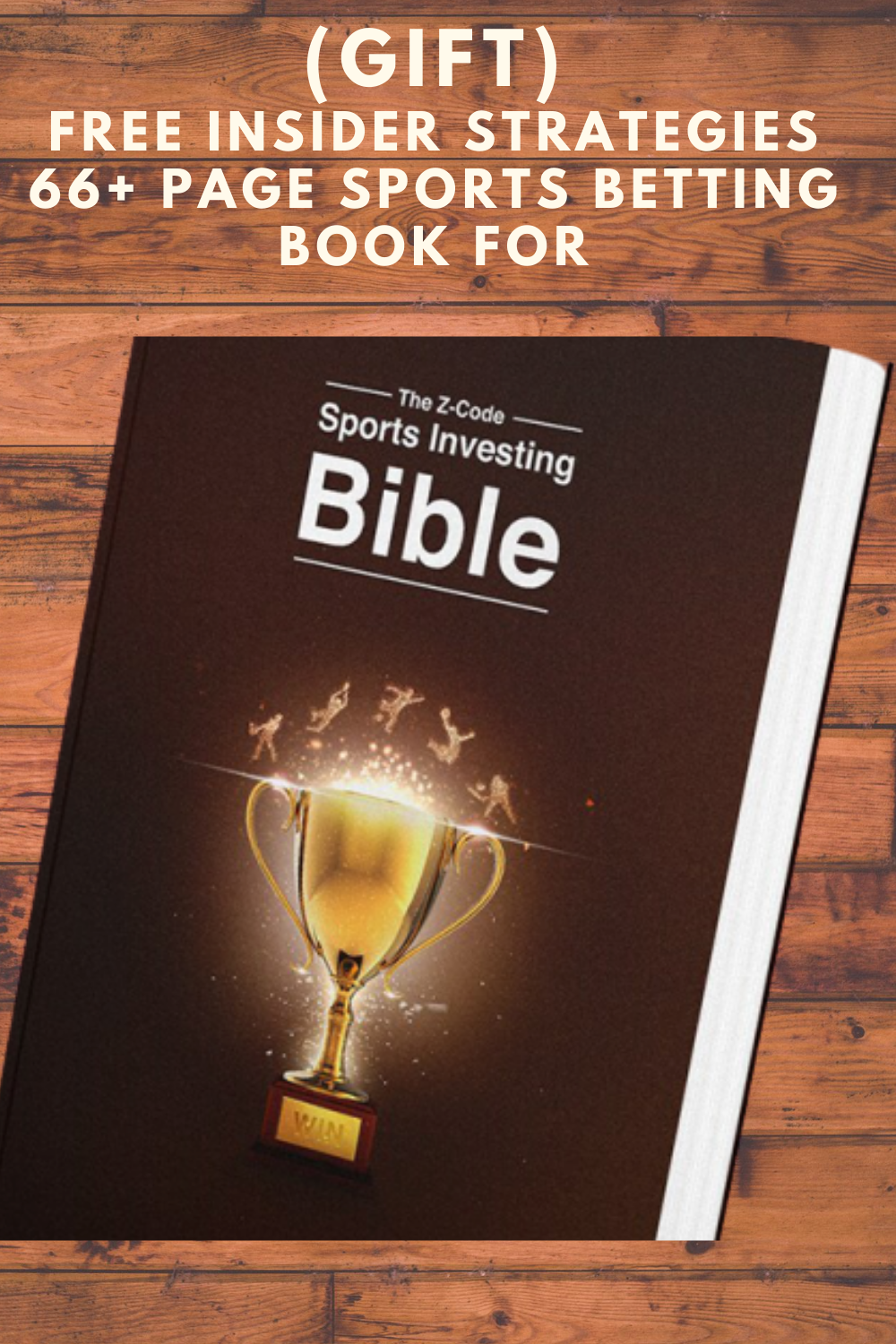Sports betting systems books of the bible in order graves at sea betting on black