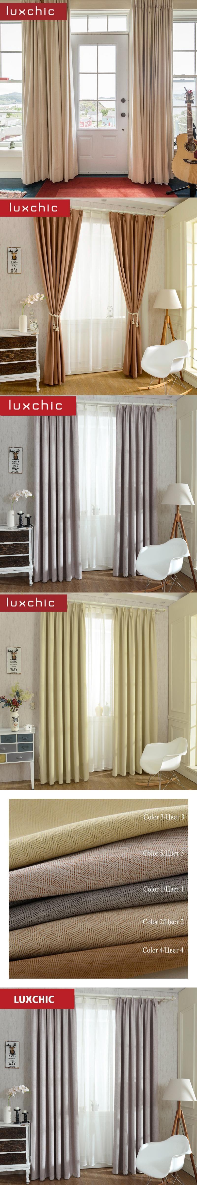 2 window bedroom ideas  best blackout curtains for childrenus rooms u room darkening ideas