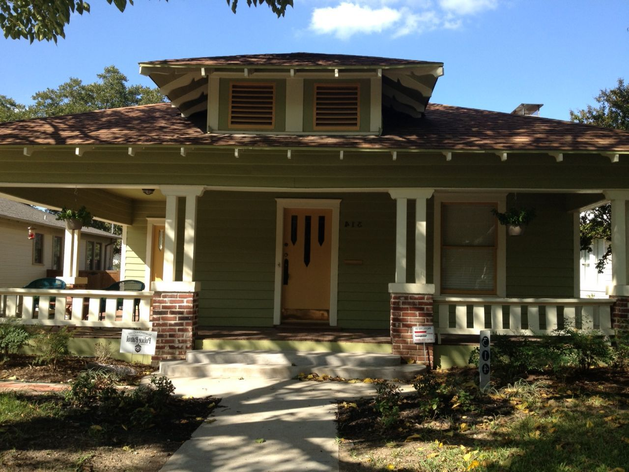prairie style house design a frank lloyd wrights legacy house - Prairie Style Home Designs