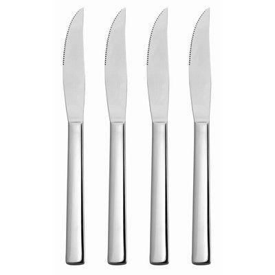 solex Maya Steak Knife Set