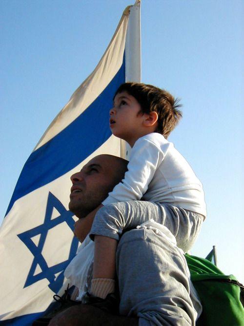 dating customs in israel
