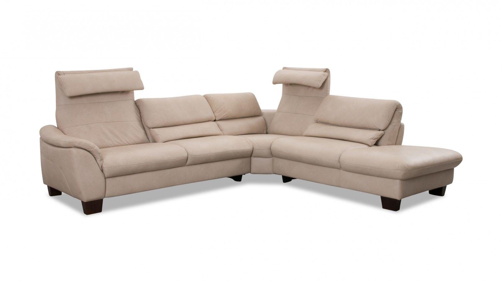 Sitzdesign Markenmobel In 2020 Ecksofa Sofa Outlet Sofa