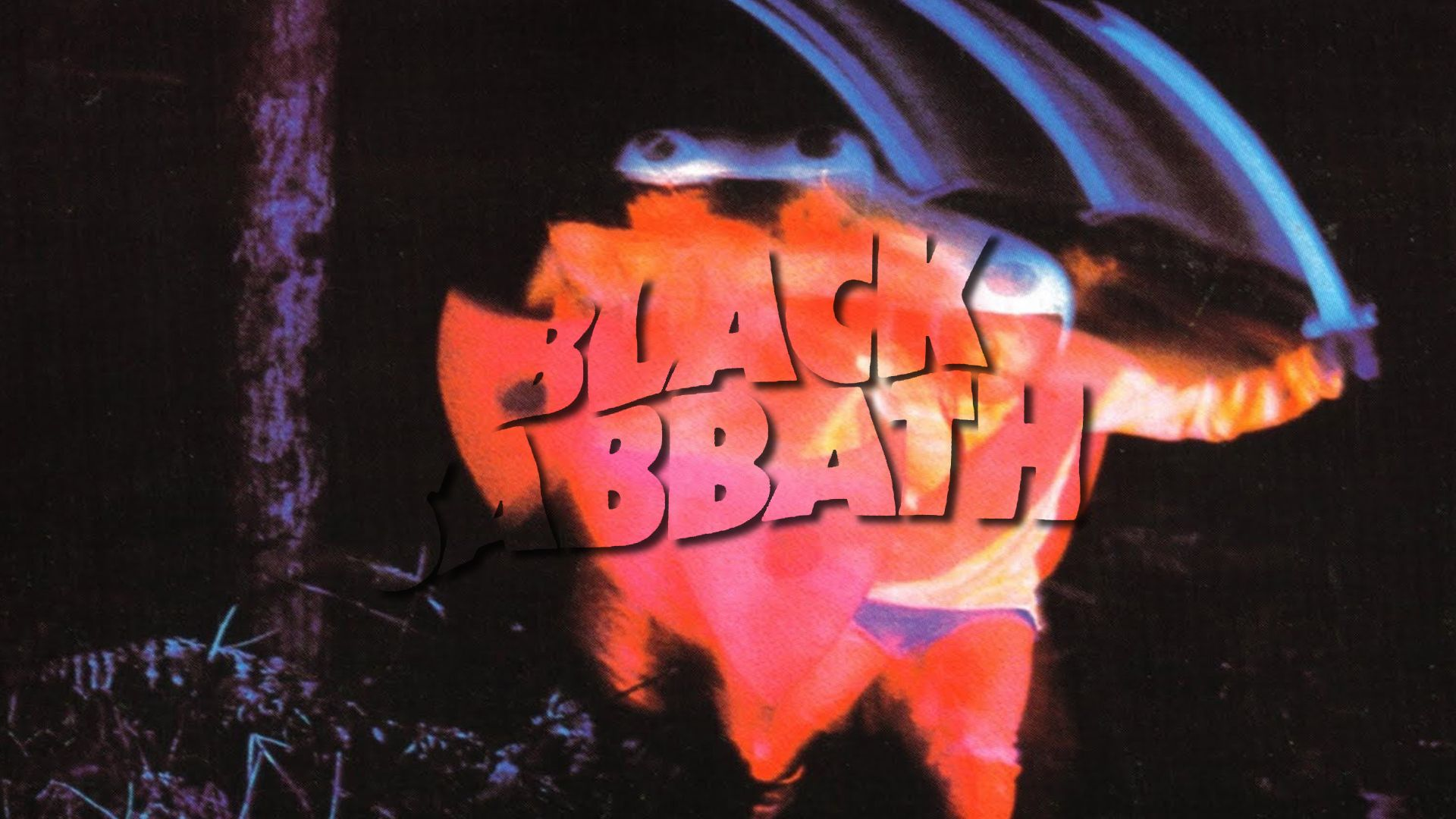 Black Sabbath Wallpaper 1920 X 1080 R Wallpapers Wallpaper 1920 Black Sabbath Wallpaper Wallpaper 1920 X 1080