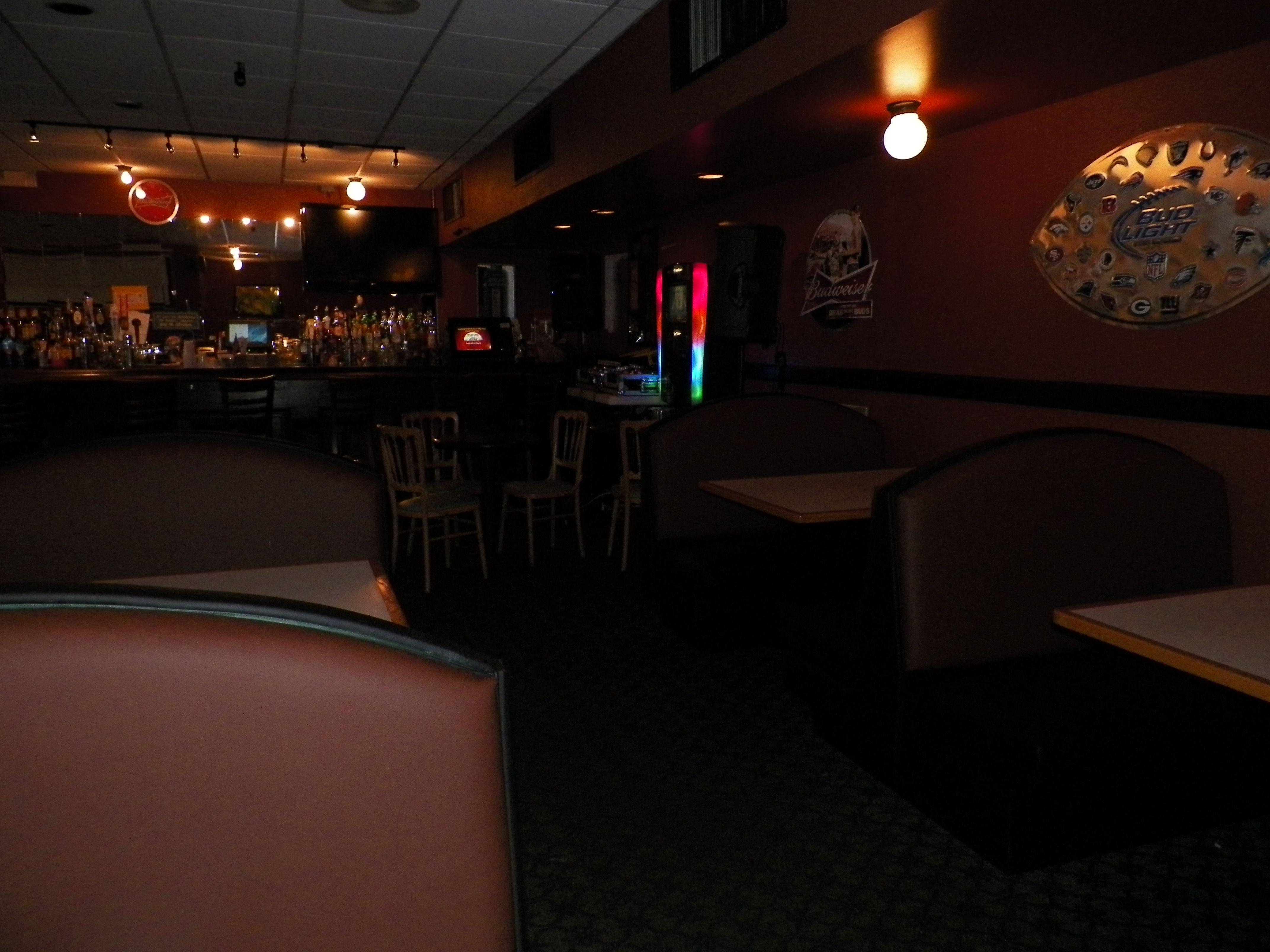 Winter Haven Gardens Inn & Banquets Center Winter Haven Fl