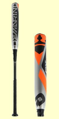 The 2017 Demarini Cf Zen Youth Baseball Bat Dxcbl Features A 11 Length To Weight Ratio And Is Approve Marlins Baseball Baseball Bat Softball Pitching Machine