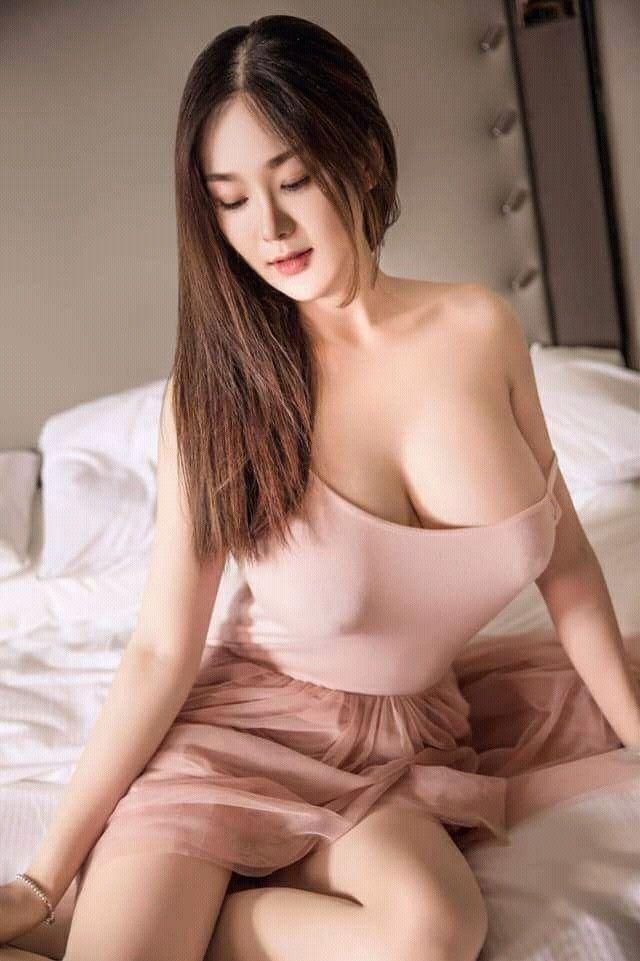 Nude thai sex video