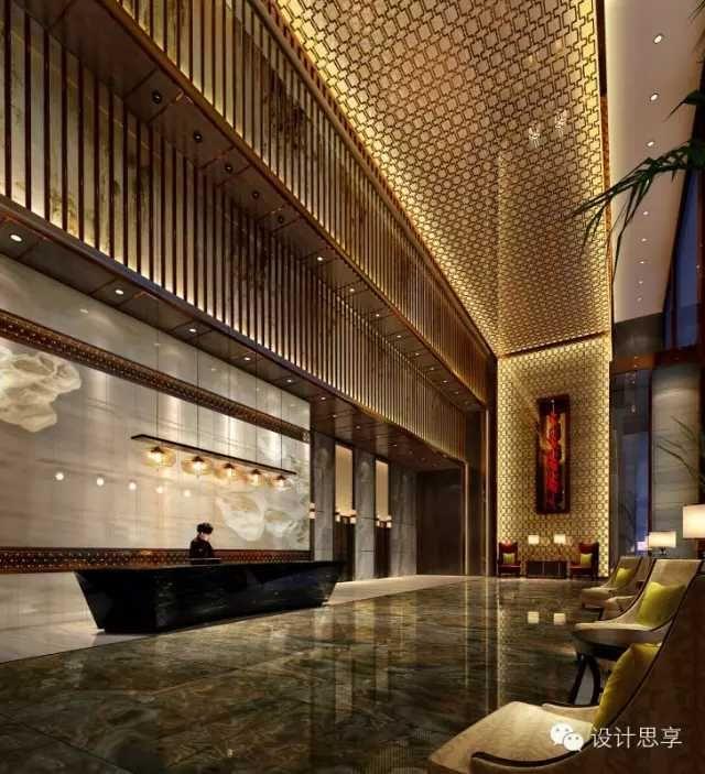 Ada adl kullan c n n lobby design panosundaki pin otel for Hotel lobby decor