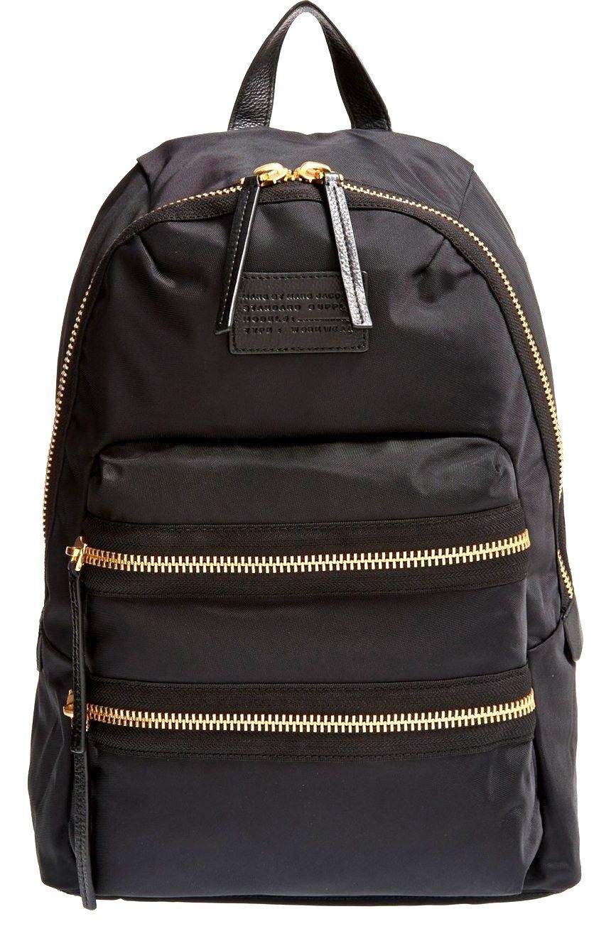8c134c1f0b7729 The 5 Best Toddler Bags for Moms: Because It's Time to Graduate from the  Diaper Bag | Liam⚽ ⚾ | Chic backpack, Toddler bag, Backpacks